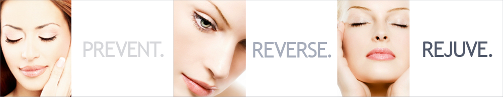 Rejuve MD Products